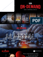 e-tica-on-demand-site-2.pdf
