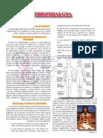 QueesFibromialgia.pdf