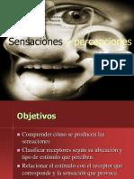 Sensaciones.ppt