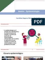 6184448_generalidadesdeepidemiologia.pdf
