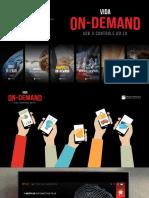 Mundo on Demand 1