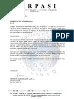 Propuesta Seminario Taller Cnsc Gobernación Antioquia 2019