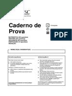 prova_ead___para_publicacao_site.pdf