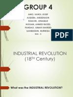 INDUSTRIAL_REVOLUTION_(18TH_Century).pptx