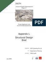 Appendix_L_Structural_Design_Brief_Prepa.pdf