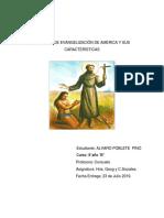 PROCESO DE EVANGELIZACIÓN DE AMÉRICA.docx