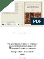 Reencontros na Gália Mediterrânea.pdf