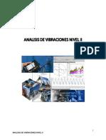 ANALISIS DE VIBRACIONES NIVEL II GRAL.pdf