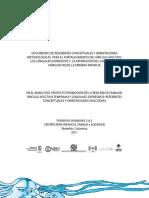 Referentes-Conceptuales-Orientaciones-Metodológicas-Resiliencia.pdf