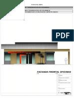 plano_de_obra_1444046691592.pdf