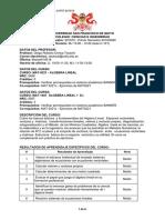 syllabus_MAT-0221-1401-NRC5498-5507