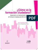 libro-Cómo-va-la-Formación-Ciudadana.pdf