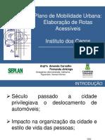 ANEXO-1.2.2-INSTITUTO-DOS-CEGOS-HUMANIZAÇÃO-DE-ENTORNO
