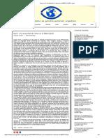 Macri y La Necesidad de Reformar El MERCOSUR _ Opea