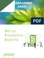 Ser Un Freelance Experto - Trabajando Ando 4