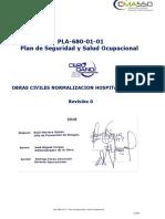 PLA-SIG-GE-01_R3 Plan de Seguridad y Salud Ocupacional - copia (1).pdf