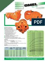 Catalogo_bomba_vacuo_anel_liquido_monobloco_BVM-II_BVM-M.pdf