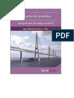 Eduardo Torres C. - Diseño de Puentes_ Interpretación Del Código AASHTO-Abya-Yala (2003) (1)