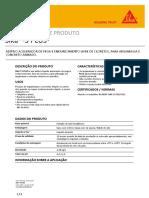 Sika 3 Plus(11_2016).pdf