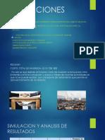 Aprovechamiento de Los Residuos Sólidos Para La Produccion (1)