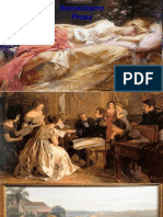 5 - ROMANTISMO PROSA ATD 2019 (1).ppt