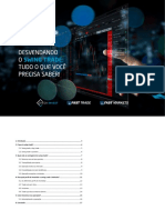 Desvendando-o-swing-trade-Parceria-CheckInvest.pdf