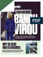 Arquivo Jornal