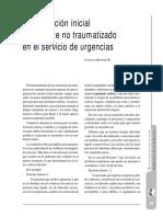 Aproximación Inicial al Paciente Médico.pdf