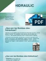 PPT BOMBAS OLEOHIDRAULICAS.pptx