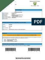 Fiche Recu Inscription 20212813
