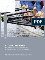 Closing_the_gap_Military_co-operation_fr.pdf