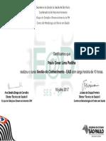 ESTAÇÃO_GESTÃO_DO_CONHECIMENTO-CERTIFICADO_7857.pdf
