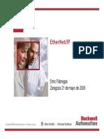 EtherNetIP_210509