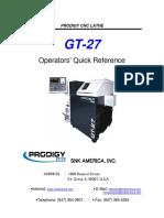 Fanuc_Operator_Guide2.pdf
