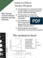 Nuclear_Warfare_8.pdf