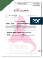 Manual de Calidad_style