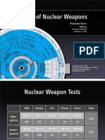 lecture2007_weaponeffects.pdf