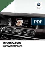 Readme-UPD09032_en-en.pdf