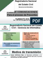 1. Plan Comunicaciones 2016.Ppsx