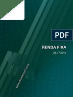 Relatório-Renda-Fixa-23_07_2019