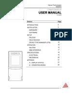 1788HP-En2PA-R User Manual v1.00.02 Link Device PA