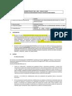 INF. FINAL PARQUE N° 20.docx