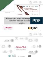 1 MunicipioGestorSeguridadVial-AAJ.pptx