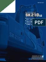 SK210LC_Spanish_1.pdf