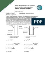 Ejercicios Resueltos s de Transferencia de Calor 1.9 -2,19- 3,19.docx