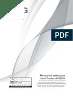 MFL67798519_Manual de Instru寤es_DH4130S_REV 00_AGO.pdf