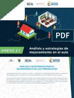 3.Anexo_2_Analisis_y_estrategias (1)