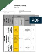 AngieRAP2 EV03 Matriz Para Identificacion de Peligros Valoracion de Riesgos Amezquita