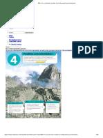 090 111 Se Ciencias Sociales 4 Und-4_pueblos Precolombinos
