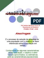 T.Amostragem2.pdf